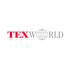TEXWORLD PARIS 2017